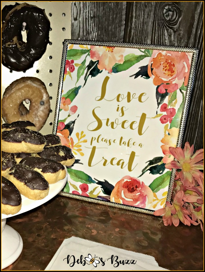 life-is-sweet-bridal-shower-love-sweet