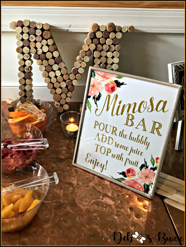 love-is-sweet-bridal-shower-mimosa-bar