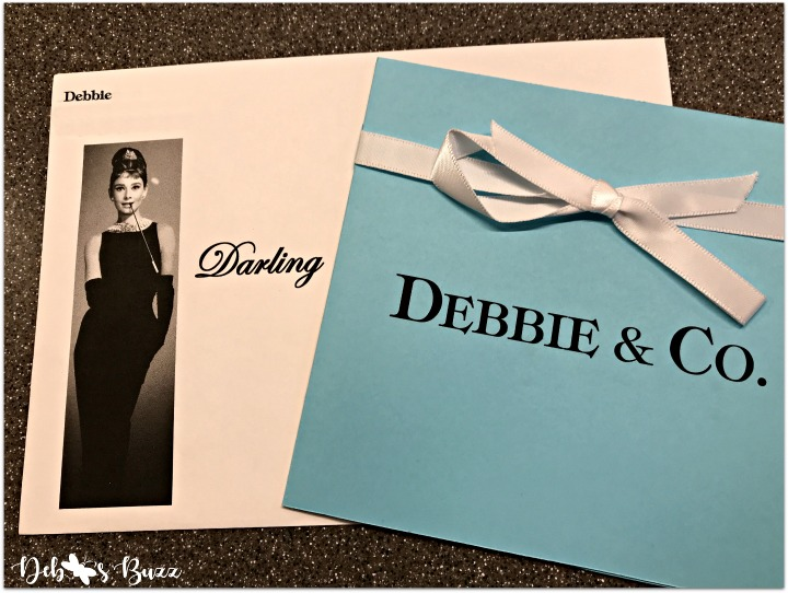 brunch-at-debbies-my-favorite-things-party-invitation