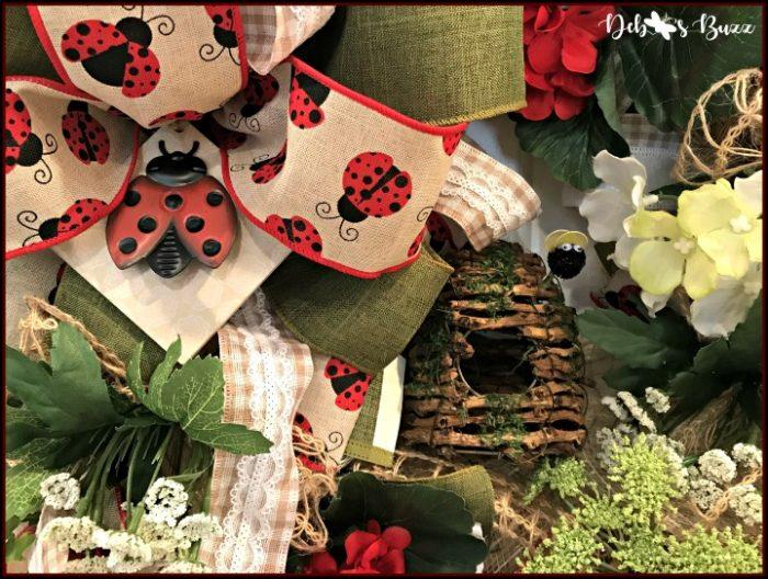ladybug-wreath-feature-image