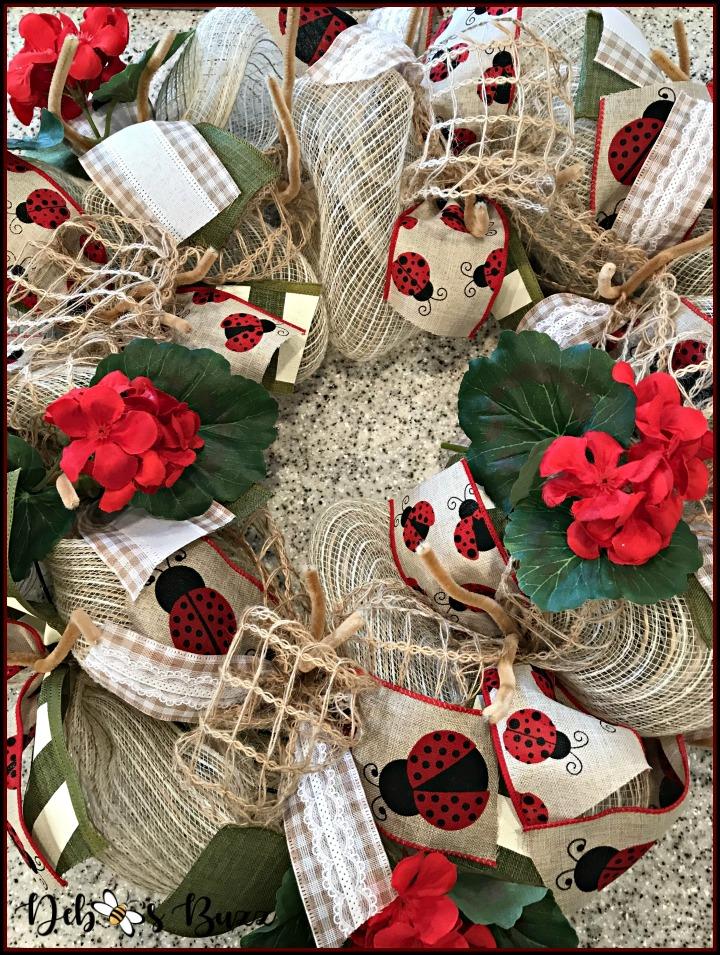 ladybug-wreath-jute-ribbon