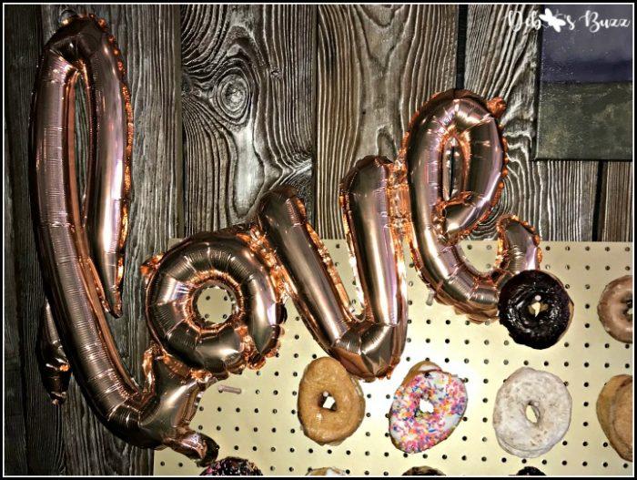 love-is-sweet-bridal-shower-balloon