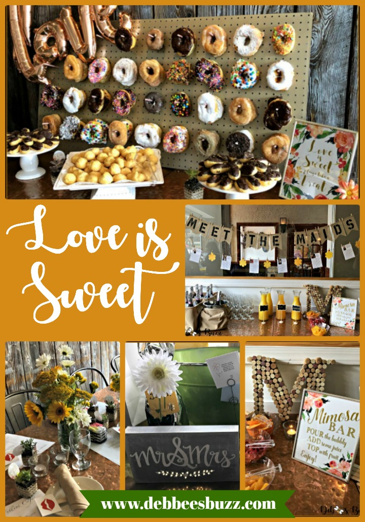 love-is-sweet-bridal-shower-collage