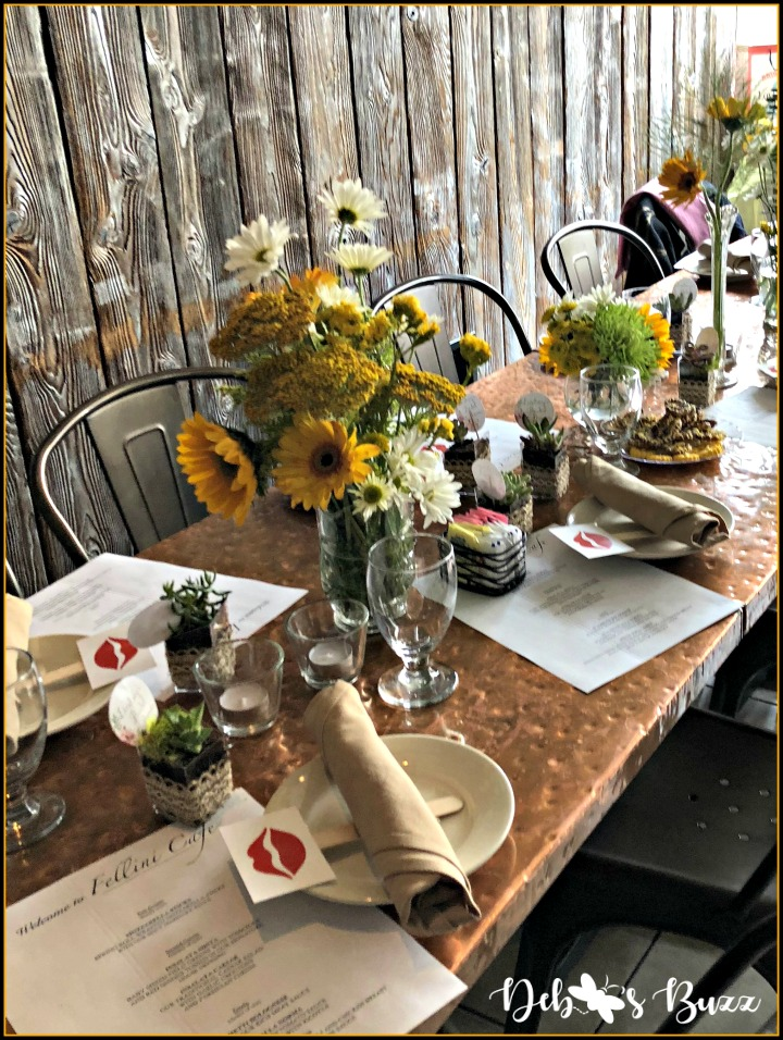 love-is-sweet-bridal-shower-table