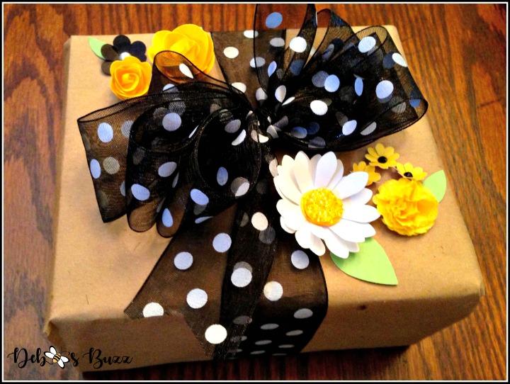 my-favorite-things-paper-flowers