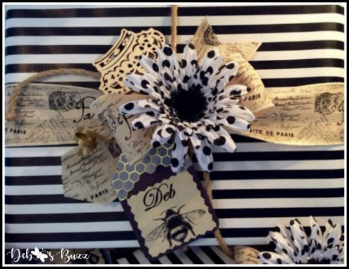 Host an Extraordinary Favorite Things Party (Part 2)