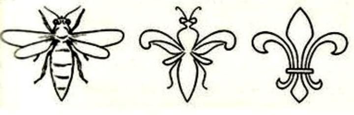queen-bee-invitation--e1411399886135