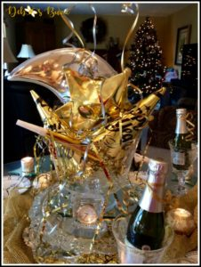 tablescape-new-years-sun-moon