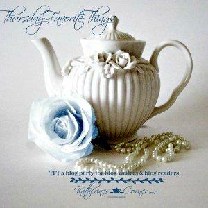 Thursday-Favorite-Things-logo-small-1-1