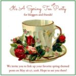 Spring-Tea-Party-New-Graphic-Correct-Date-1-768x768