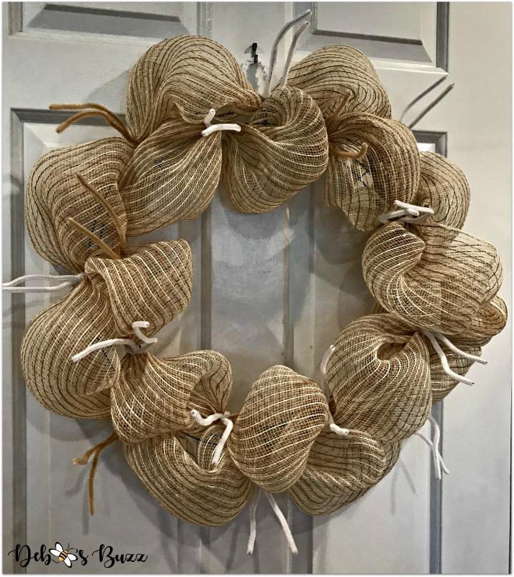 anchors-aweigh-deco-mesh-sailboat-wreath-base