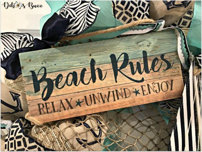 anchors-aweigh-deco-mesh-sailboat-wreath-beach-rules-feature