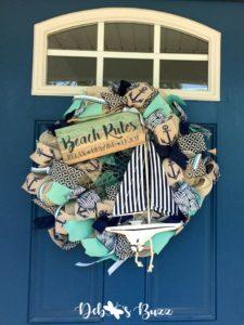 anchors-aweigh-deco-mesh-sailboat-wreath-blue-door