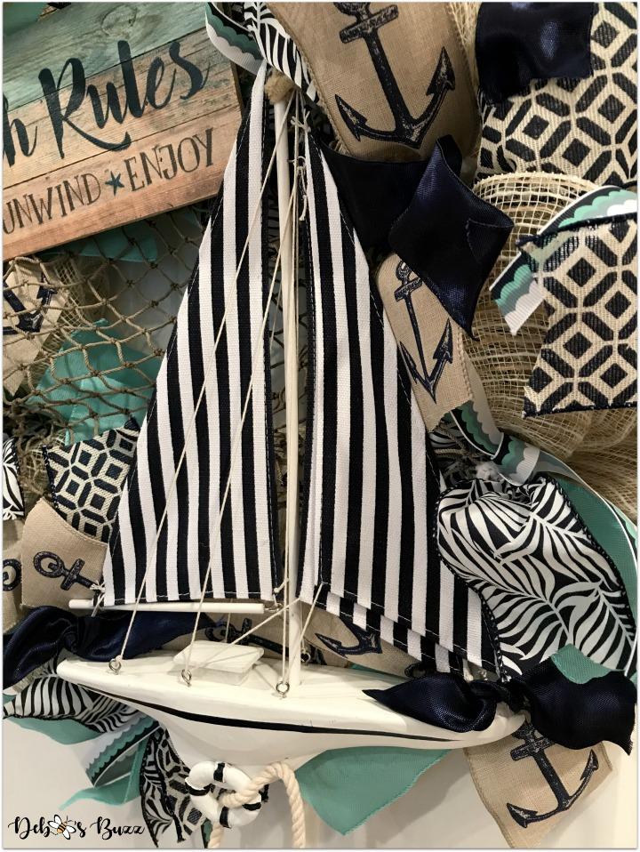 anchors-aweigh-deco-mesh-wreath-closeup-sailboat