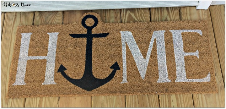 anchors-aweigh-deco-mesh-sailboat-wreath-doormat