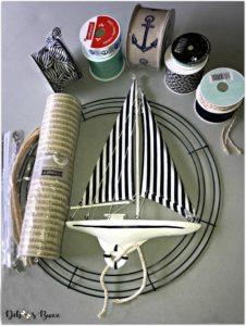 anchors-aweigh-deco-mesh-sailboat-wreath-materials