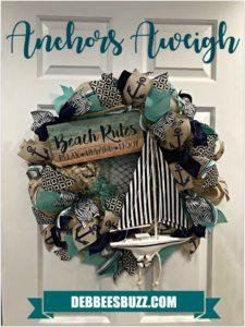 anchors-aweigh-deco-mesh-sailboat-wreath-pin