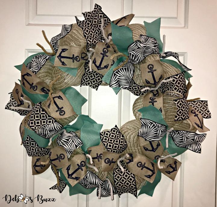 anchors-aweigh-deco-mesh-sailboat-wreath-ribbons