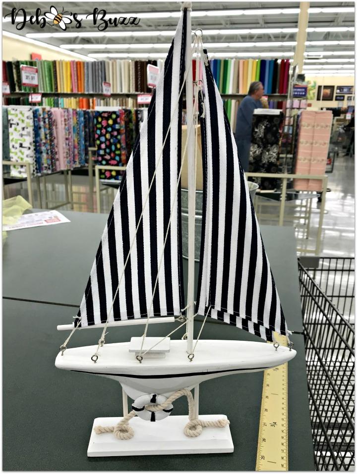 anchors-aweigh-deco-mesh-sailboat-wreath-sailboat-stand
