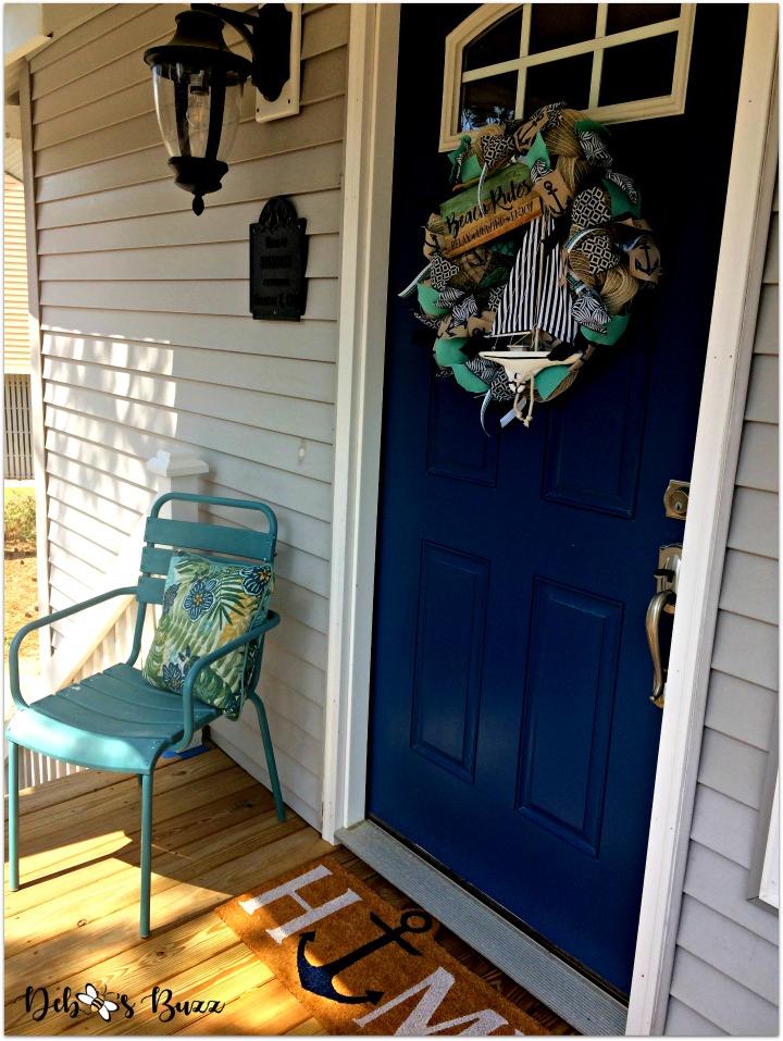 anchors-aweigh-deco-mesh-sailboat-wreath-side-chair