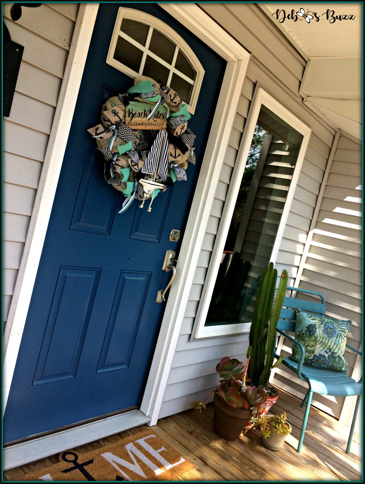 anchors-aweigh-sailboat-wreath-front-porch