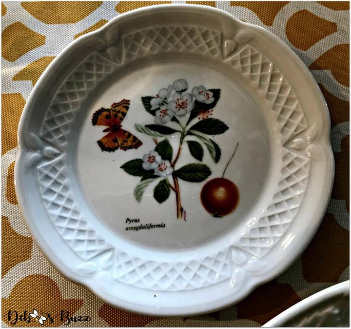 bee-tablescape-butterfly-plate