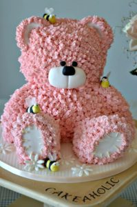 bee-theme-party-food-cakeaholic-bear-cake