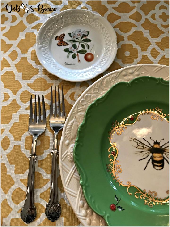 hapbee-birthday-table-forks