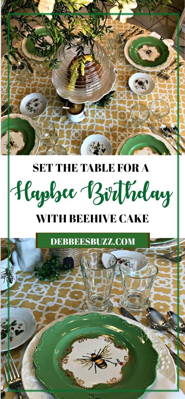 hapbee-birthday-table-table-pin