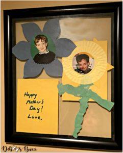 mothers-day-kid-keepsakes-flower-card