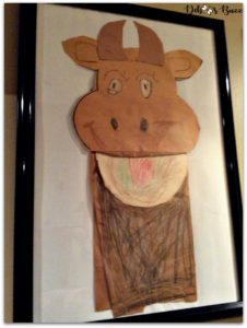 mothers-day-kid-keepsakes-cow-puppet