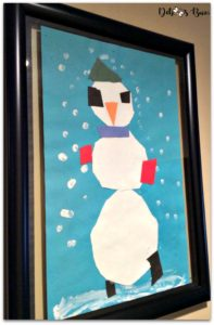 mothers-day-kid-keepsakes-snowman