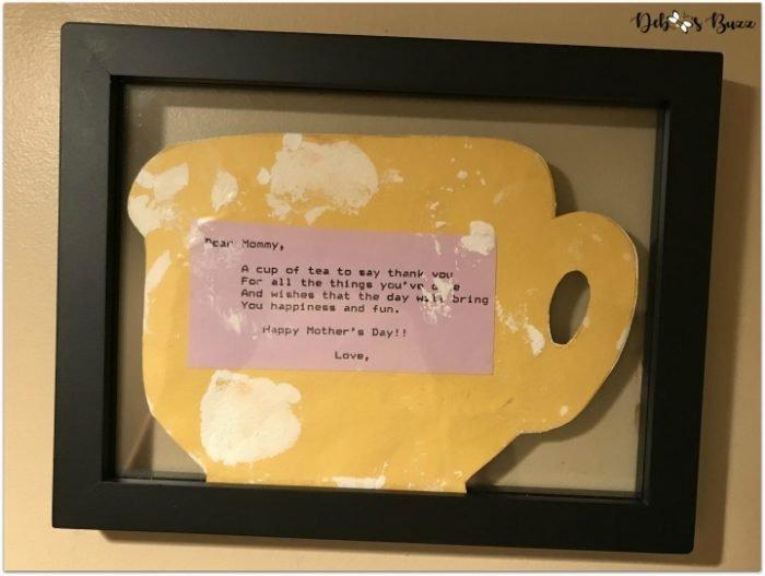 mothers-day-kid-keepsakes-teacup-art