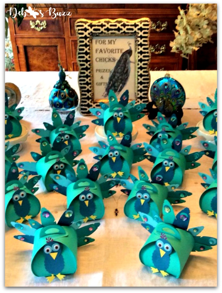 peacock-party-favors-gifts-peacock-boxes-favorite-chicks