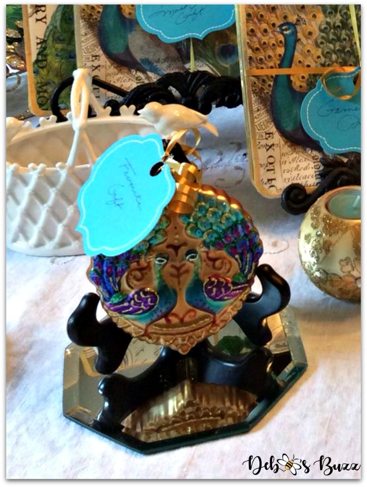 peacock-party-favors-gifts-peacock-ornament