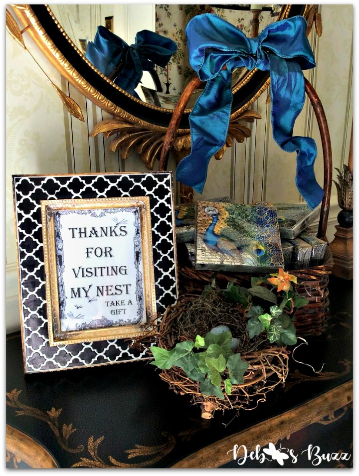peacock-favors-gifts-thankyou-visit-nest