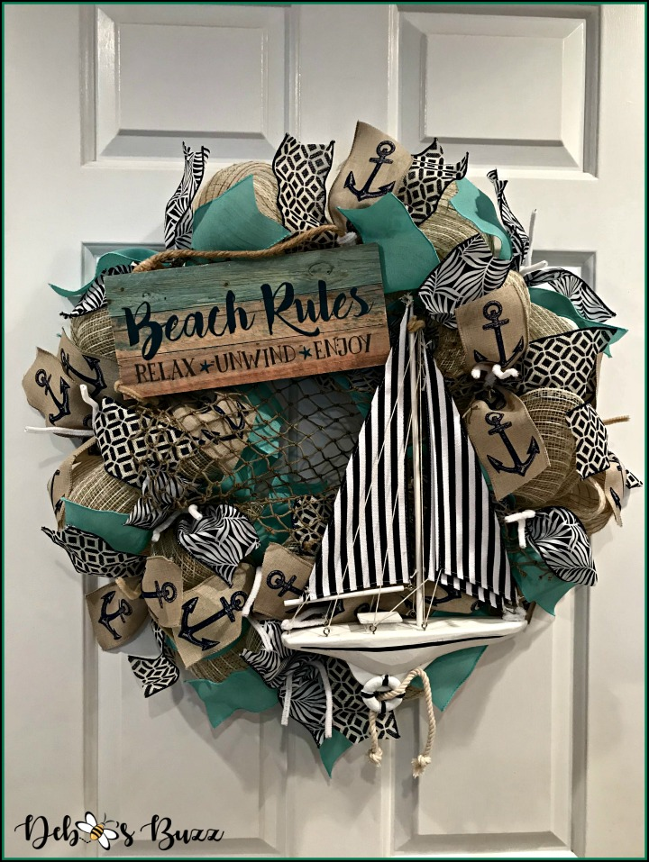 anchors-aweigh-sailboat-wreath-deco-mesh-ribbons-unfinished