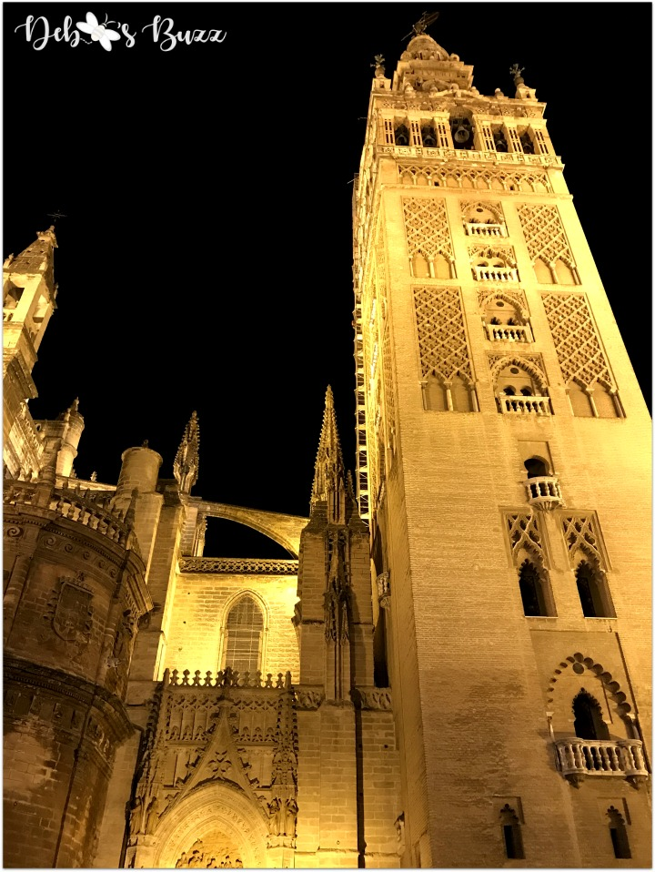seductive-seville-cathedral-front