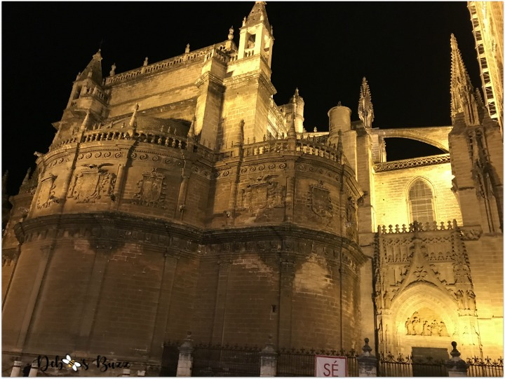 seductive-seville-cathedral-night