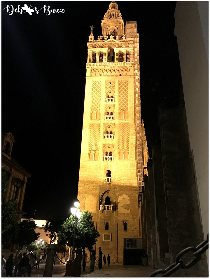 seductive-seville-cathedral-tower