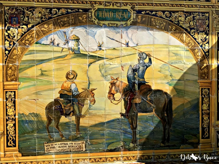 seductive-seville-don-quixote-tile