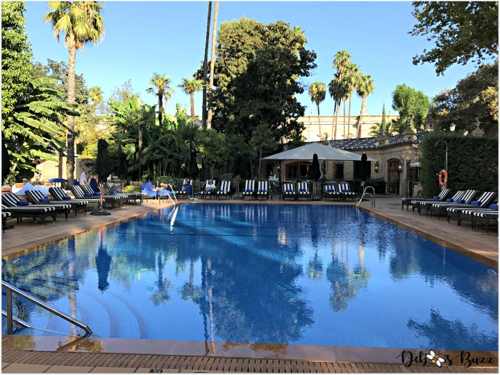 seductive-seville-king-alfonso-hotel-pool