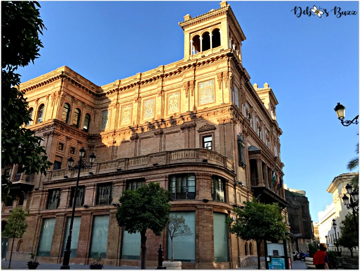 seductive-seville-king-alfonso-hotel