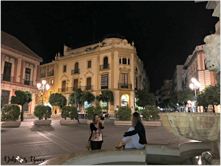 seductive-seville-square