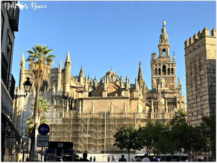 seductive-seville-cathedral-construction