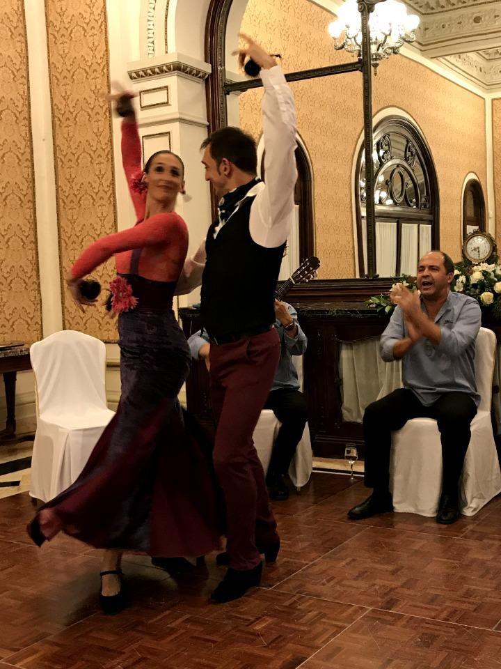 seductivel-seville-flamenco-castinets