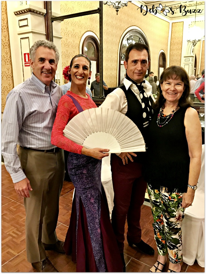 seductive-seville-flamenco-group
