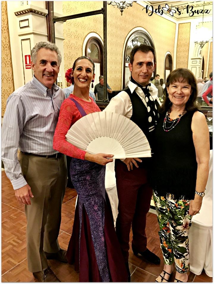 seductive-seville-flamenco-group