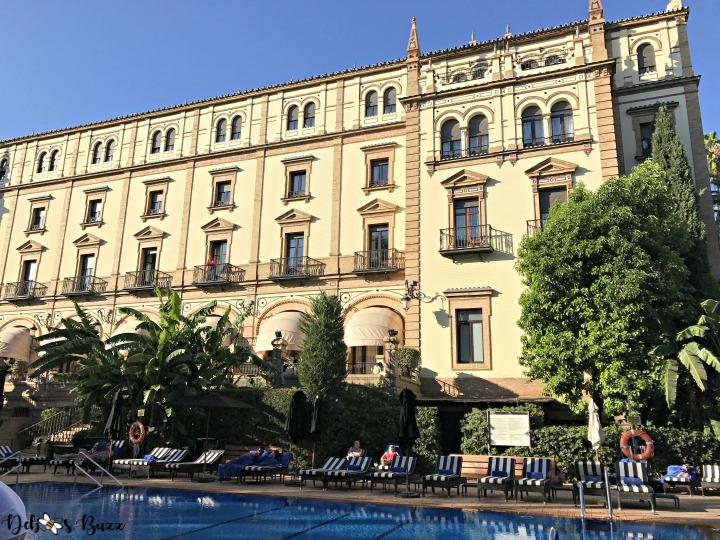 sensual-seville-hotel-alfonso