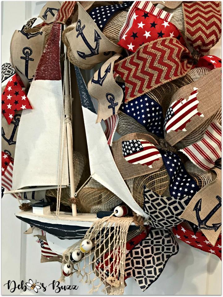 smooth-sailing-wreath-deco-mesh-wreath-sailboat